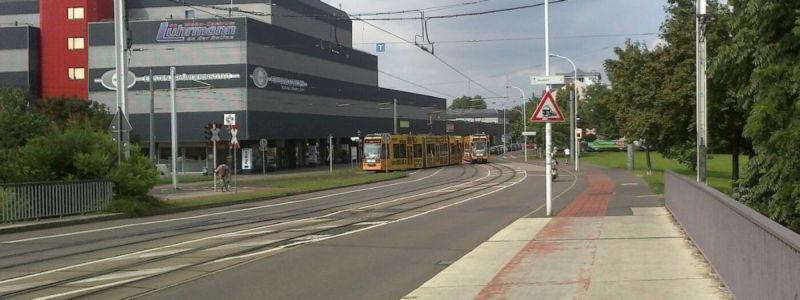 Taxi Halle Saale